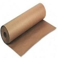 Kraft Board Papers