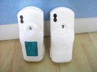 Air Dispenser