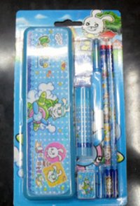 Kids Stationery Sets