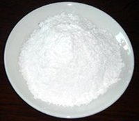 Titanium Dioxide Rutile/Anatase