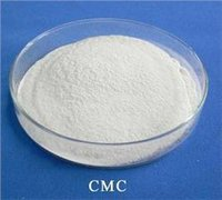 Cmc, Sodium Carboxymethyl Cellulose