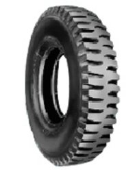 Three Wheeler Automobile Tyres
