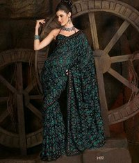 Golden Series Sarees