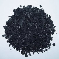 Activated Carbon Granul