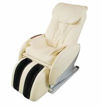 Luxury Massage Chair SF-758