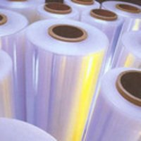 Quality Stretch Film