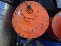 Decanter Planetary Gearbox