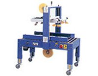 Carton Sealing Machine For Narrow Cartons