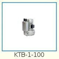 Side Channel Blowers (Ktb-1-100)