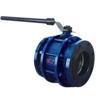 Imported Ball Valves