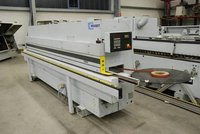 Second Hand Edge Banding Machine
