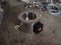 Roll Force Load Cell