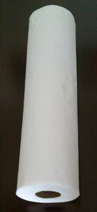 Clinical Tissue Rolls