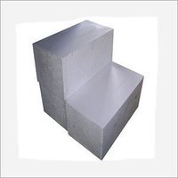 Thermocol Blocks