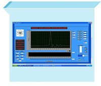 Bump Monitoring And Control System