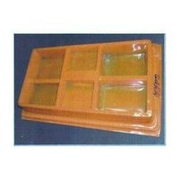 Hips Partition Trays