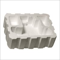 Thermocol Packaging Boxes