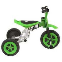 Tricycle-Tc1