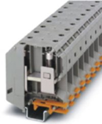 Rockwell Automation Product - Ab Products