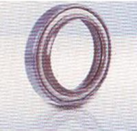 Internal Buffer Seal