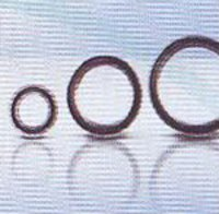 Piston Seals
