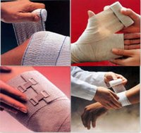 Medical Dressings