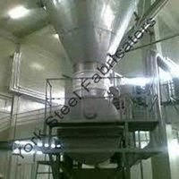 Dairy Equipment Plants