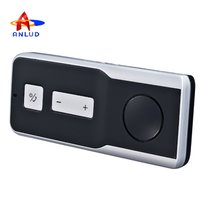 Bluetooth Handsfree Car Kit Ald66