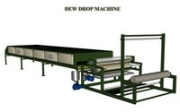 Dew Drop Machine