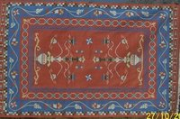 Special Cotton Flooring Rugs