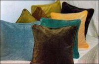 Plain Color Cushion Covers