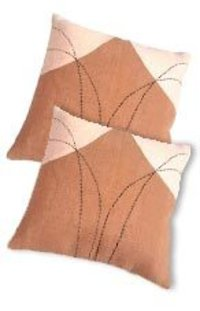 Sleek Range Cushion Covers
