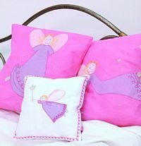 Attractive Design Cushion Covers