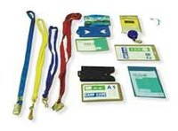 Discount Lanyards