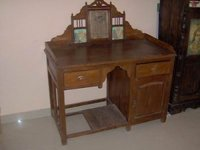 Designer Wooden Dressing Tables