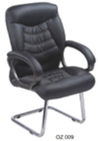 Elegant CEO Chairs