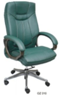 Revolving CEO Chairs