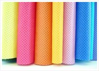 100% Polyprophlene Nonwoven Fabric