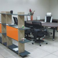 Portable Executive Tables