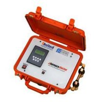 Direct Reading Dew Point Analyzer