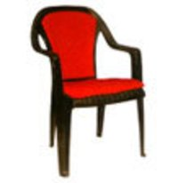 Regal DLX Upholstered Chairs