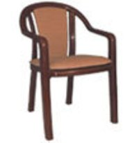 Prestige Upholstered Chairs