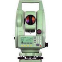 Total Station STS-752 Surveying Instrument