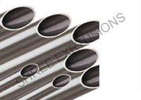 Copper Nickel Tubes 70/30