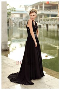 Doris Cheap Long Evening Dress