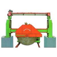 Granite Stone Cutter Machine