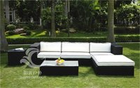 YG-S225,T226,T227 Rattan Outdoor Furniture