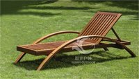 Yg-L926a Beach Chairs