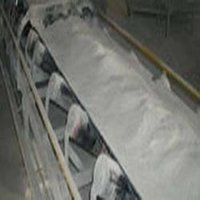 Chemical Resistant Rubber Conveyor Belts