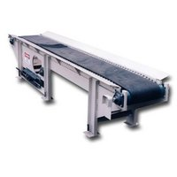 Conveyor Machine